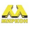VseLSTK.ru - Ангары, каркасы, профиля ЛСТК!